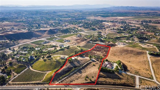 Photo of 38440 De Portola Road, Temecula, CA 92592