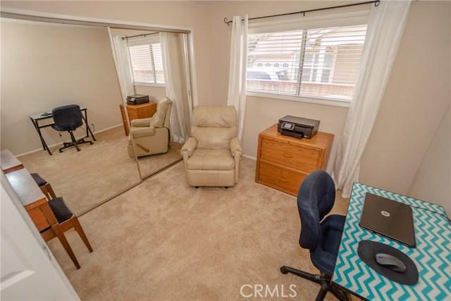 14781 Dalman Street, Whittier CA: http://media.crmls.org/medias/4ddb4cd5-4e22-408c-afa6-44b3a62d4788.jpg