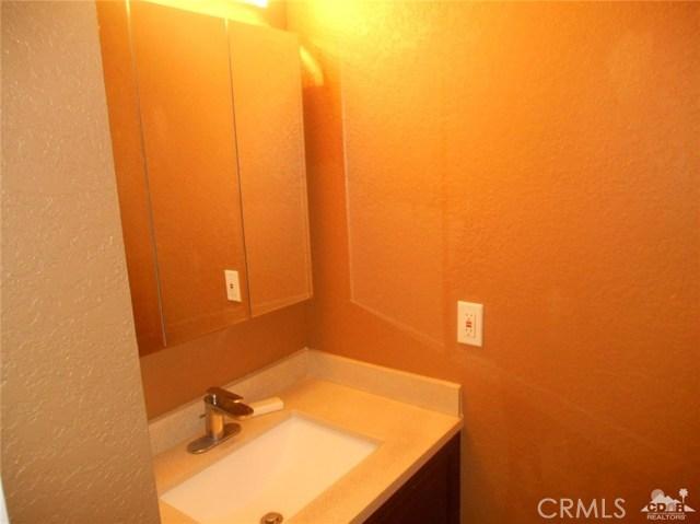 701 N Los Felices Cir W Circle Unit L110 Palm Springs, CA 92234 - MLS #: 218019900DA