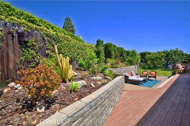 7168 Crest Road Rancho Palos Verdes, CA 90275 - MLS #: PV18006660