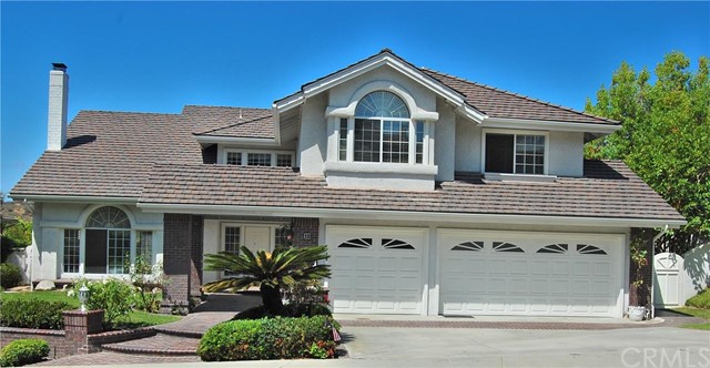 Single Family Home for Rent at 23 Galileo St Irvine, California 92603 United States