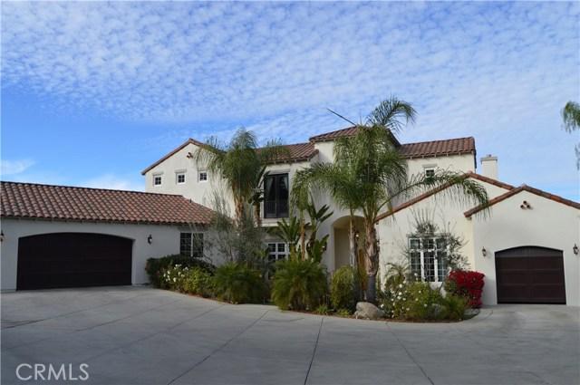 42120 Rockview Drive, Hemet, CA, 92544
