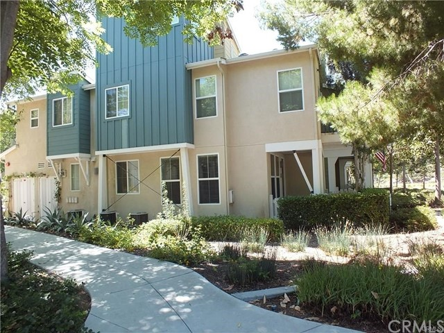 Photo of 31 Quartz Lane, Ladera Ranch, CA 92694