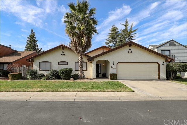 3087 Meridian Wy, Atwater, CA 95301 Photo