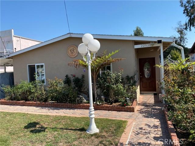 22934 Menlo Avenue, Torrance CA: http://media.crmls.org/medias/4de0101c-01b1-47d1-8e5f-08c4707a13de.jpg