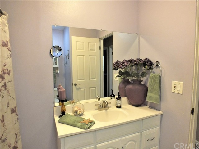 17322 Goldenwest Street Huntington Beach, CA 92647 - MLS #: PW18060997