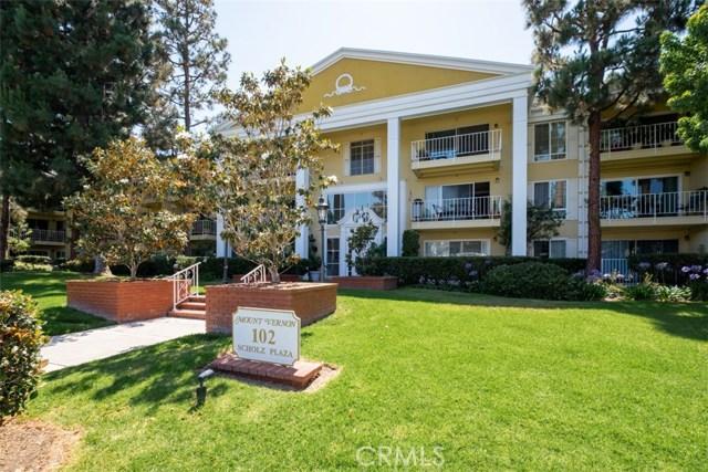 102 Scholz 130, Newport Beach, CA 92663
