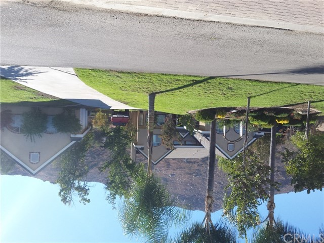 270 Main Street, Riverside, CA, 92507