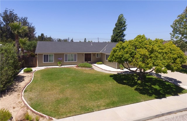 327 Clubhouse Drive, Orcutt, CA 93455