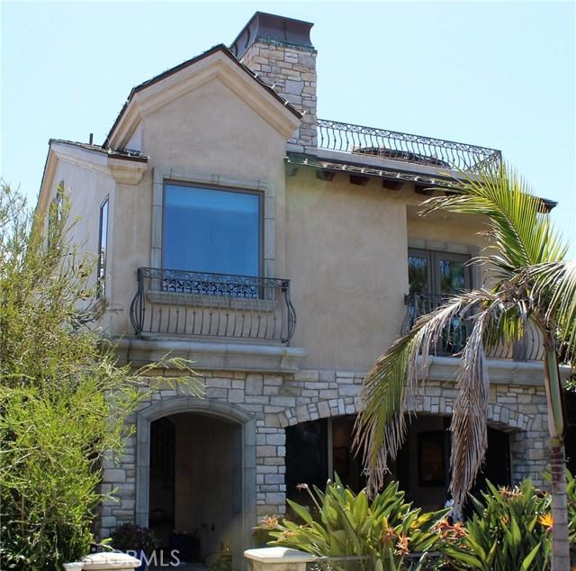 438 Dahlia Avenue, Corona del Mar, CA 92625