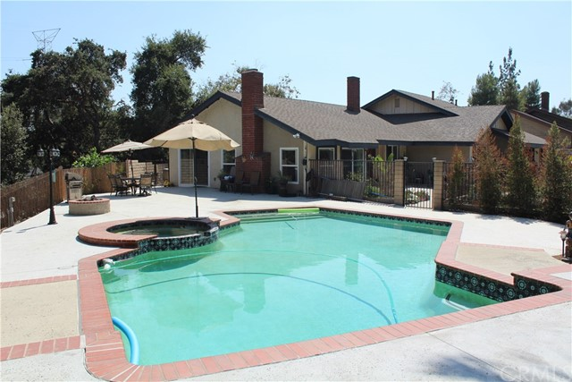 118 Marshall Court San Dimas, CA 91773 - MLS #: CV18166898