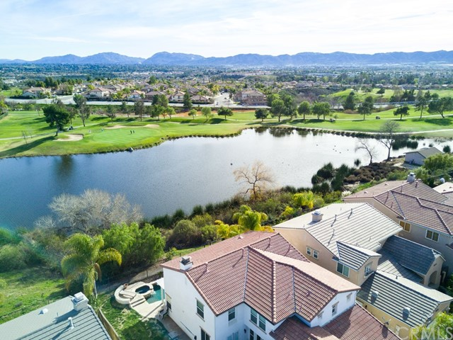 Property for sale at 30115 Mickelson Way, Murrieta,  CA 92563