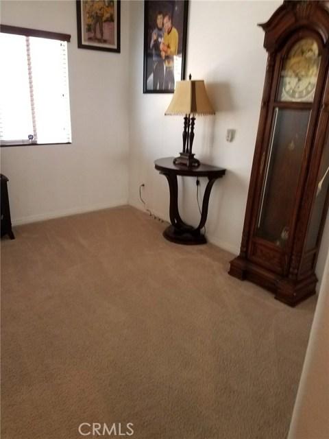 8365 Jefferson Court Oak Hills, CA 92344 - MLS #: IV18007485