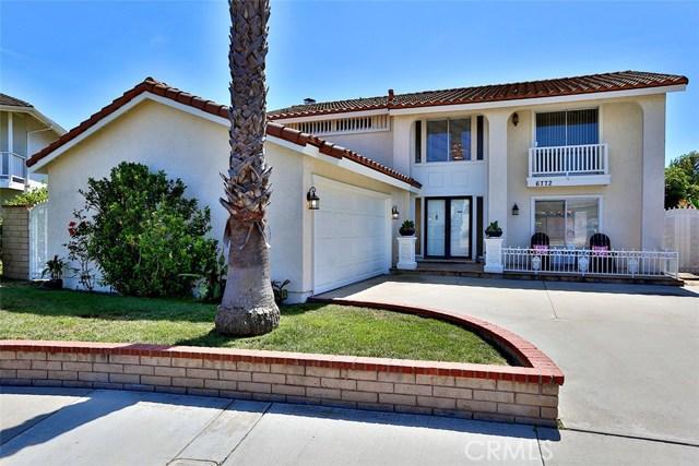 6772 Baker Drive Huntington Beach, CA 92647 OC17189217