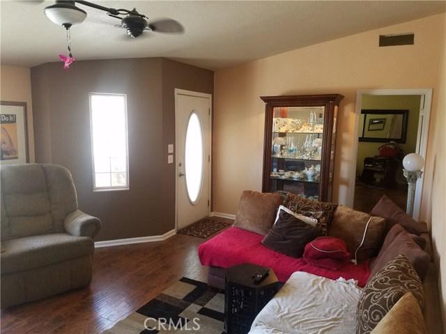 7632 Scrub Oak Drive Wrightwood, CA 92397 - MLS #: PW17214019