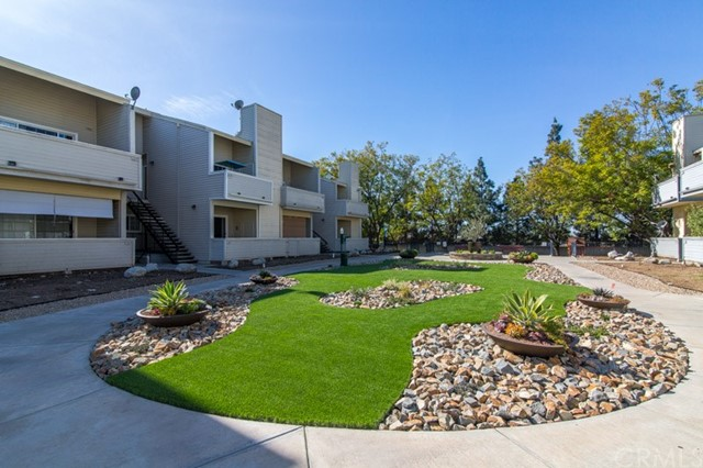 , CA  is listed for sale as MLS Listing CV18013810