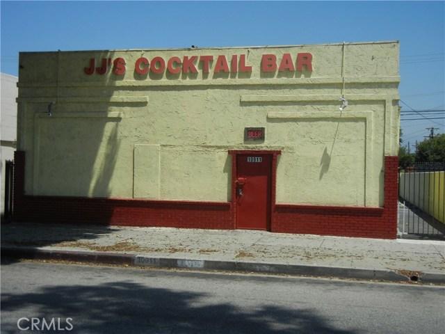 10911 Garvey Avenue, El Monte, CA 91733