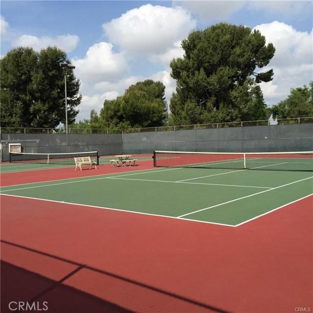 3842 Faulkner Ct, Irvine, CA 92606 Photo 70
