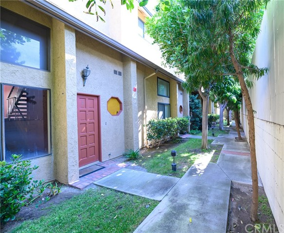 2304 Mathews 2 Redondo Beach CA 90278