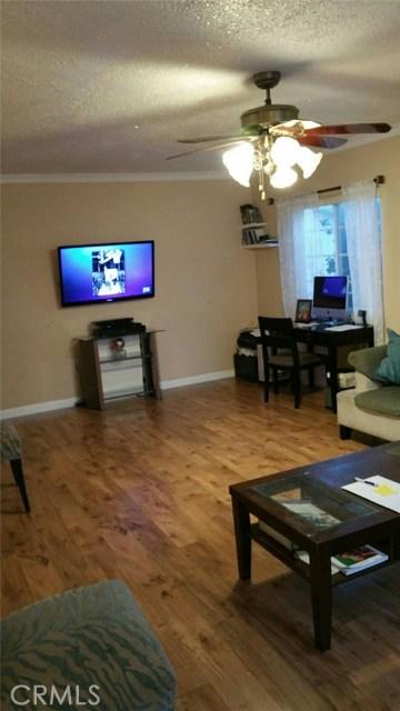 8961 MADISON Avenue South Gate, CA 90280 - MLS #: DW18005257