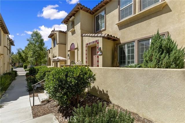 12531 Elevage Drive, Rancho Cucamonga CA: http://media.crmls.org/medias/4debcf3c-1c0b-4e97-9f18-d63004f558d5.jpg