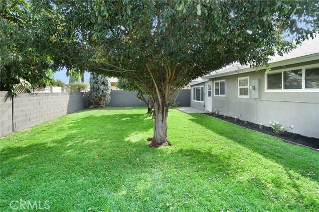 714 S Walnut St, Anaheim, CA 92802 Photo 37
