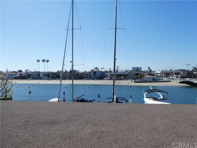 5400 The Toledo, Long Beach, CA 90803 Photo 5