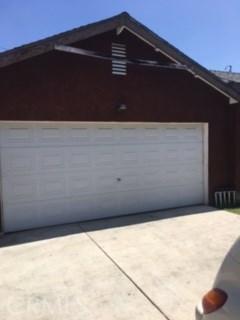 1345 E 20th Street Long Beach, CA 90806 - MLS #: PW18216164