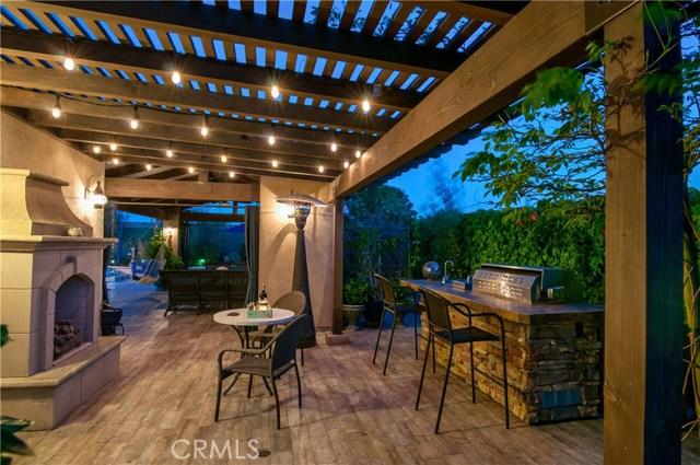 60 Sea Breeze Avenue, Rancho Palos Verdes CA: http://media.crmls.org/medias/4deeea1a-170e-4639-b788-5302f4cc6ee8.jpg