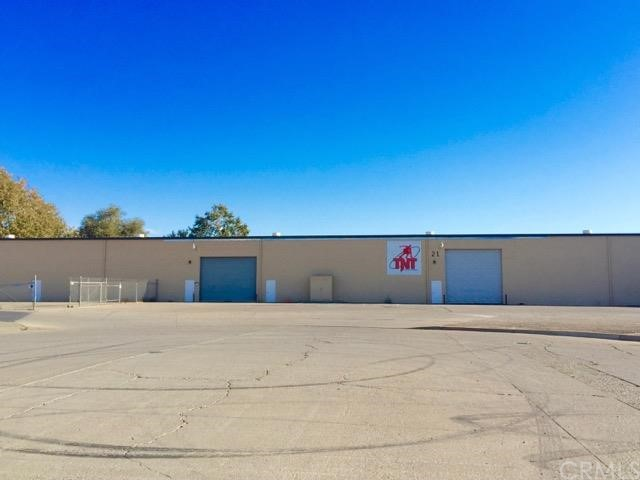 21 Valley Court, Chico, CA 95973