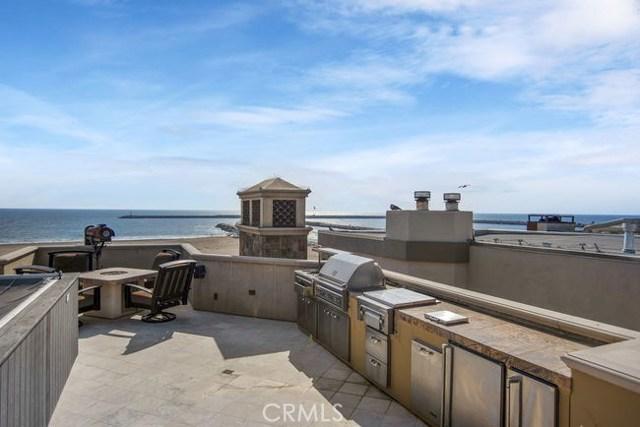 6209 Ocean Front, Playa del Rey, CA 90293 photo 23