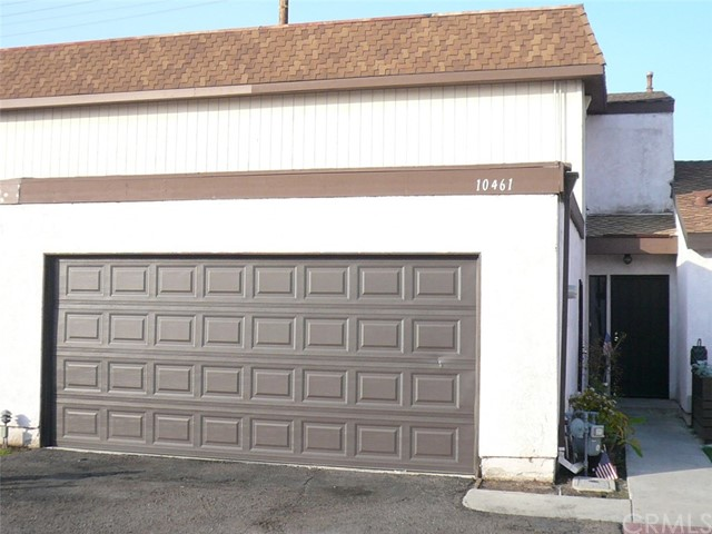 10461 Neal Drive Unit 5 Westminster, CA 92683 - MLS #: PW18007626