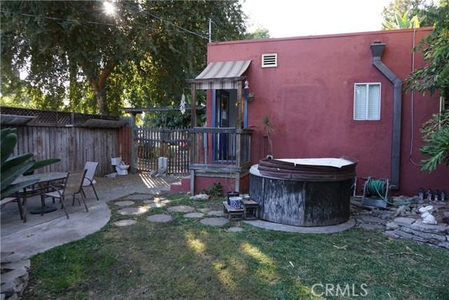 422 N 8th Avenue, Upland CA: http://media.crmls.org/medias/4df53631-bdbf-4c77-a58e-676678777930.jpg