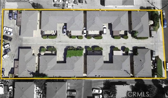 2077 Wallace Avenue, Costa Mesa CA: http://media.crmls.org/medias/4df61116-8b01-4832-b288-d2448ae160b8.jpg