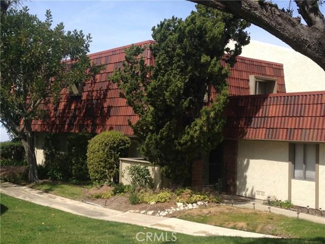 Condominium for Rent at 42 Cresta Verde Drive Rolling Hills Estates, California 90274 United States