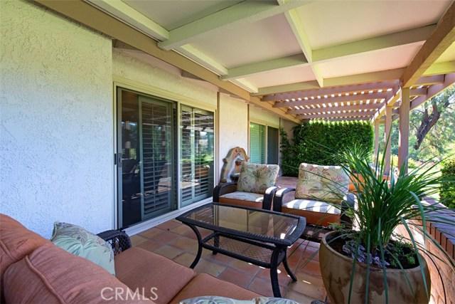 750 Via Zapata Riverside, CA 92507 - MLS #: IV18097779