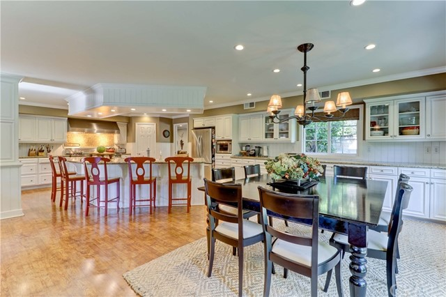 , CA  is listed for sale as MLS Listing CV18152543