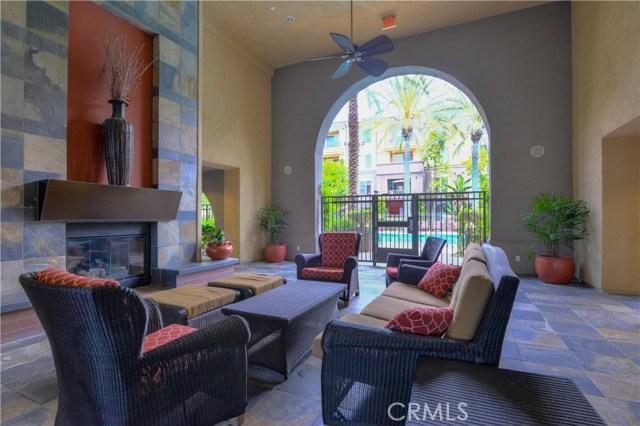 1801 E Katella Av, Anaheim, CA 92805 Photo 31