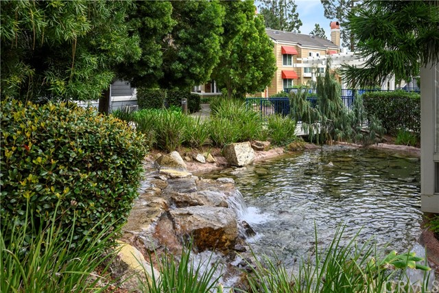 7321  Coho Drive, Huntington Beach, California