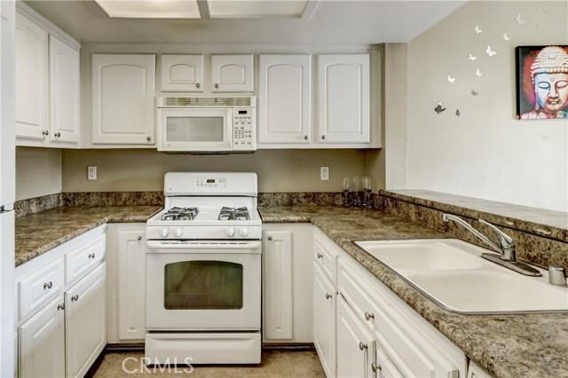 1025 N Tippecanoe Avenue # 205 San Bernardino, CA 92410 - MLS #: EV17207884
