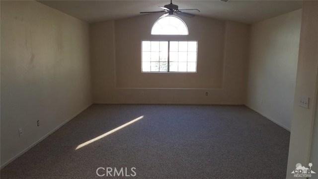 45120 Desert Hills Court La Quinta, CA 92253 - MLS #: 217035304DA