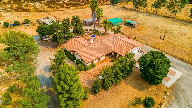 Photo of 32820 Cox Road, Menifee, CA 92584