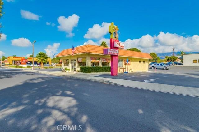 1317 E Foothill Boulevard  Upland CA 91786