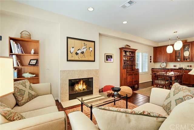 Detail Gallery Image 1 of 52 For 21 E Alegria Ave, Sierra Madre,  CA 91024 - 4 Beds | 2/1 Baths