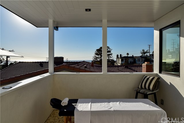 Additional photo for property listing at 931 Duncan Place  Manhattan Beach, Californië,90266 Verenigde Staten