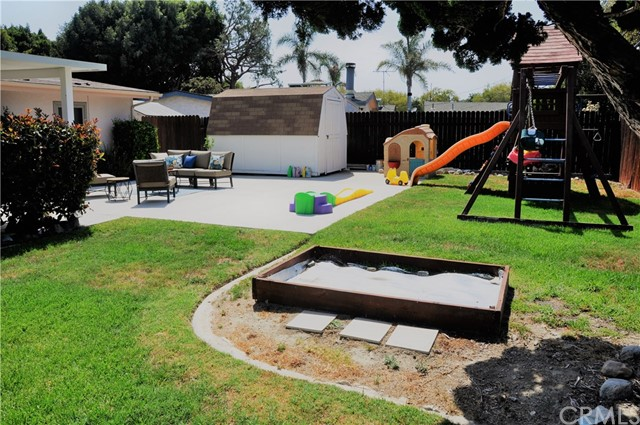 6721 E El Jardin Street Long Beach, CA 90815 - MLS #: PW18164171