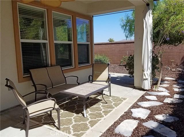 24008 Augusta Drive Corona, CA 92883 - MLS #: OC18154261