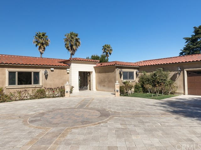 27921 Palos Verdes Drive, Rancho Palos Verdes, California 90275, 5 Bedrooms Bedrooms, ,4 BathroomsBathrooms,Single family residence,For Sale,Palos Verdes,PV21037480