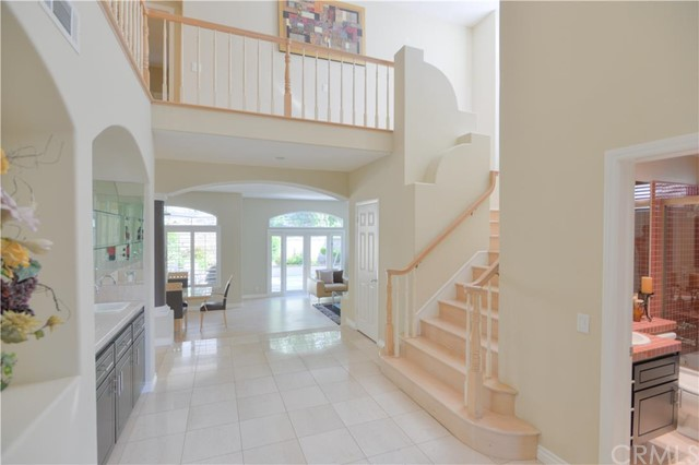 Single Family Home for Sale at 27067 Pacific Terrace St Mission Viejo, California 92692 United States