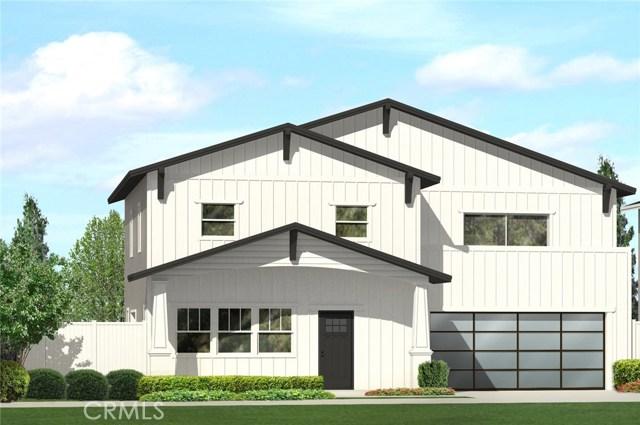 155 Flower Street Unit B, Costa Mesa, CA 92627